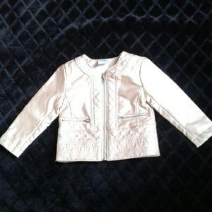 Oshkosh Genuine kids Jacket